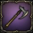 Axe_Purple-Icon.jpg