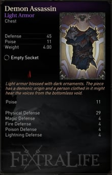 Demon_Assassin_Armor-Chest_Tooltip.jpg