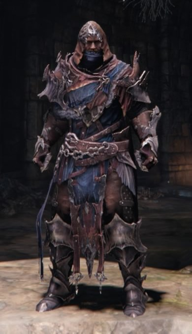 Demon_Assassin_Armor-Equipped.jpg