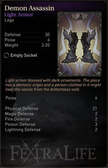 Demon_Assassin_Armor-Legs_Tooltip.jpg
