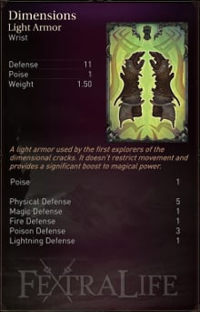 Dimensions_Armor-Wrist_Tooltip.jpg