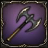 greataxe_Purple-Icon.png