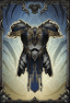 Griffon_Armor-Chest_Small.png
