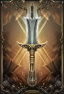 Guards_Greatsword_Small.png