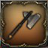 Hammer_Orange-Icon.png