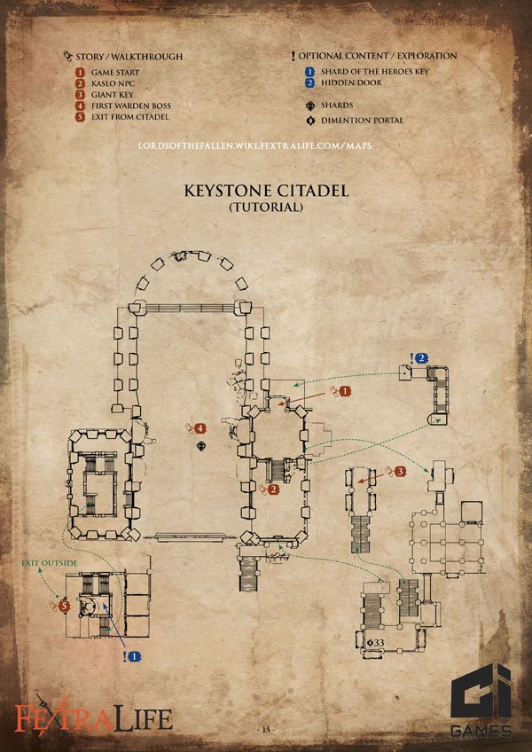 keystone_citadel_tutorial_map_small.jpg