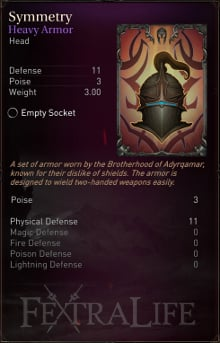 Symmetry_Armor-Head_Tooltip.jpg