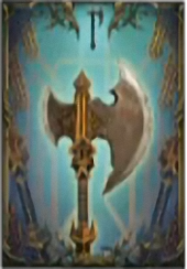 Twinkling Axe.png