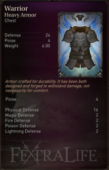 Warrior_Armor-Chest_Tooltip.jpg
