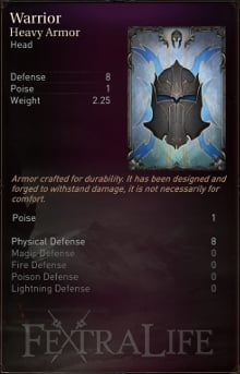 Warrior_Armor-Head_Tooltip.jpg