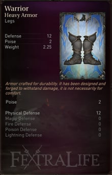 Warrior_Armor-Legs_Tooltip.jpg