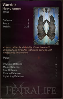 Warrior_Armor-Wrist_Tooltip.jpg