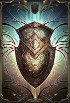 crest_shield.png