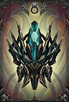 amulet_of_the_betrayer